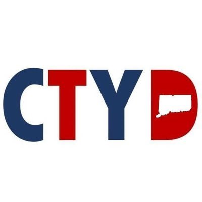 ct young dems