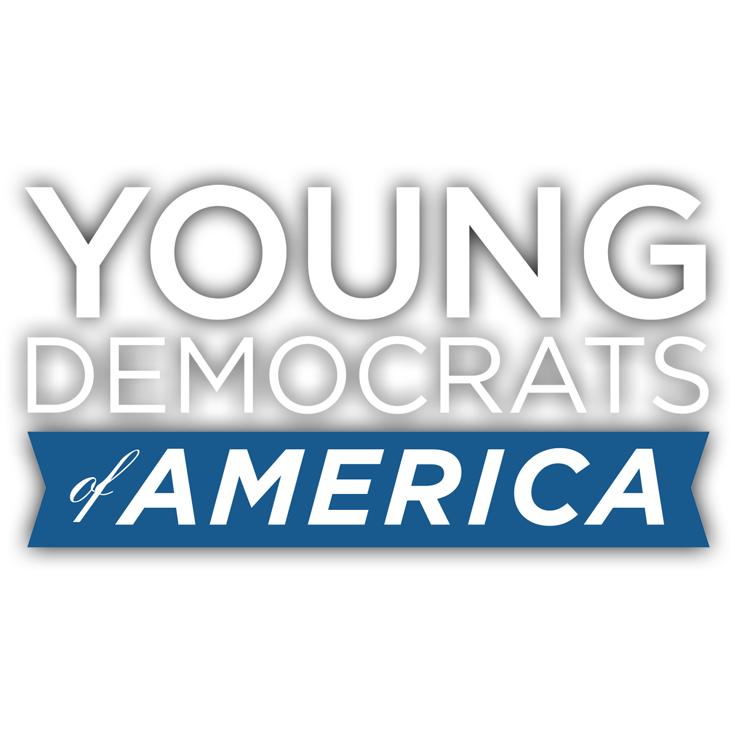 young dems america