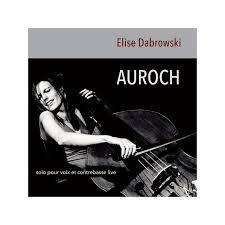Elise Dabrowski Auroch.jpeg