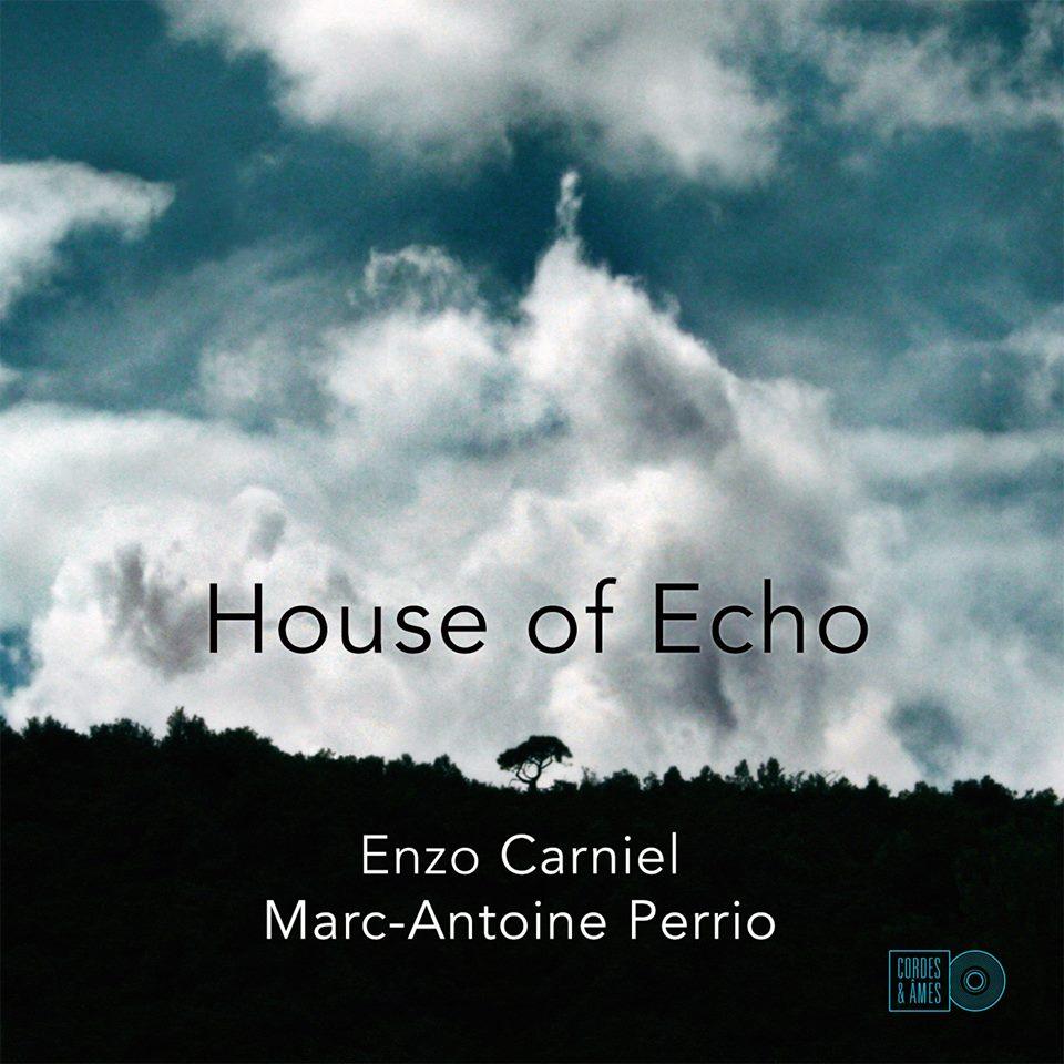 House of echo OP I.jpg
