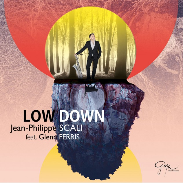 Jean Philippe Scali LOW-DOWN-net-cover-632x632.jpg