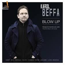 INDESENS Karol Beffa Blow Up.jpeg