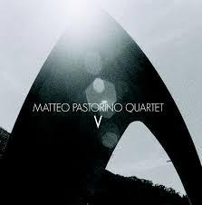 Matteo Pastorino OP I.jpeg