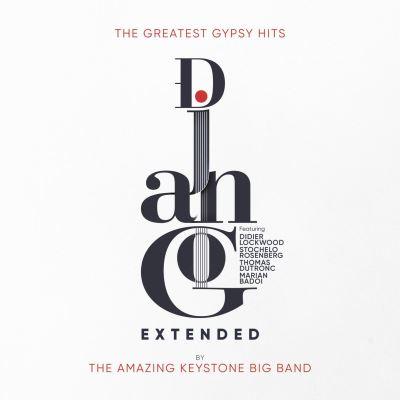 NOME Django-Extended.jpg