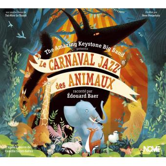 NOME Le-Carnaval-Jazz-des-animaux.jpg
