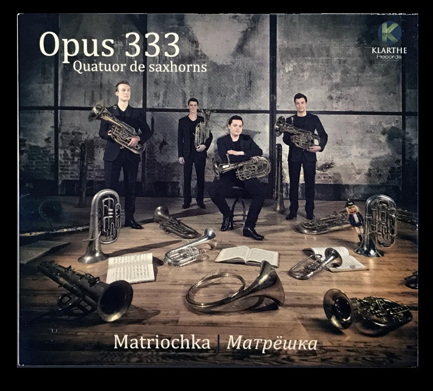 Opus 333.png