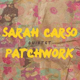 Sarah Carso Patchwork.jpg