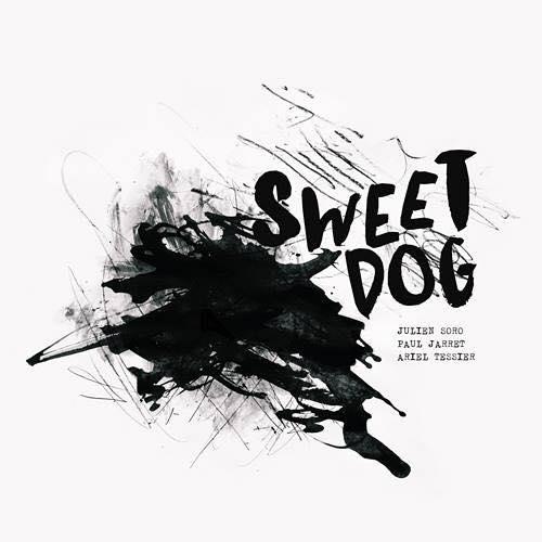 Sweet Dog Trio.jpg
