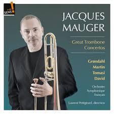INDESENS Jacques Mauger Great Trombone Concertos.jpeg