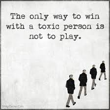 toxic 3.jpg