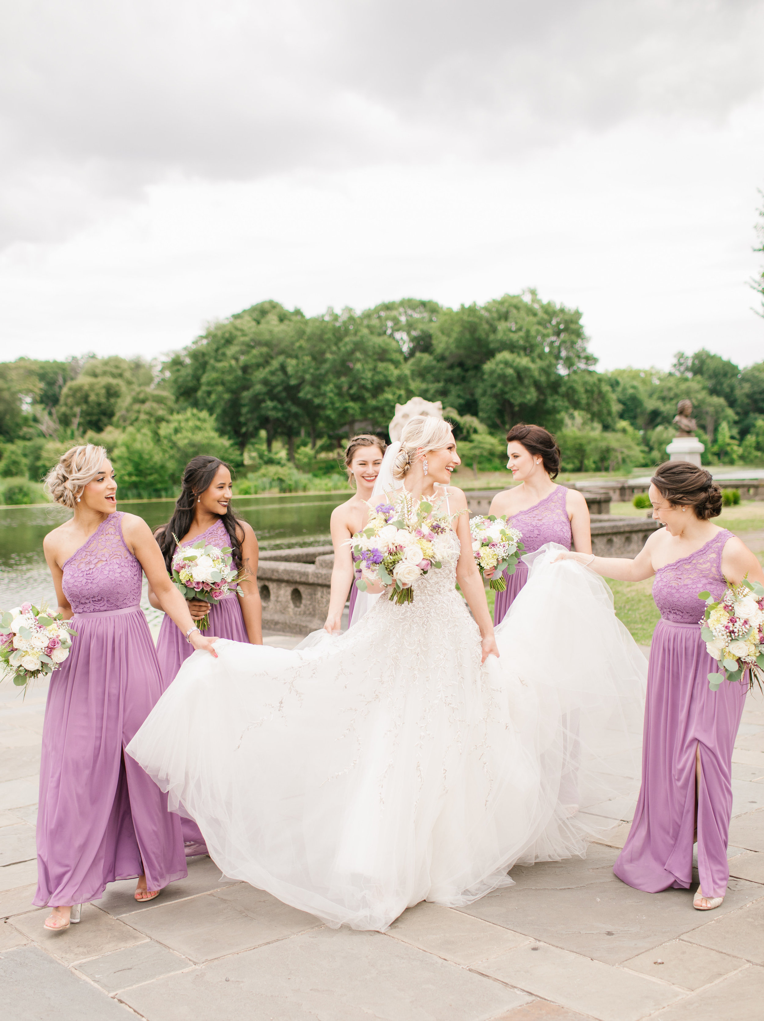 Milena Dalwin s Wedding-Sneak Peek-0039.jpg