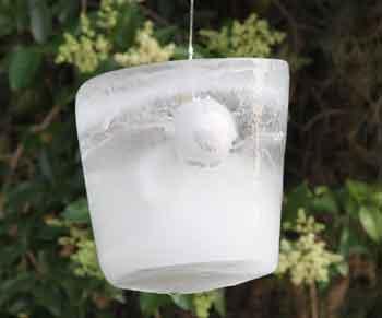 Frozen-art-ange-3.jpg
