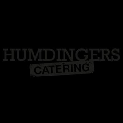 Humdinger_logo_black-1.png