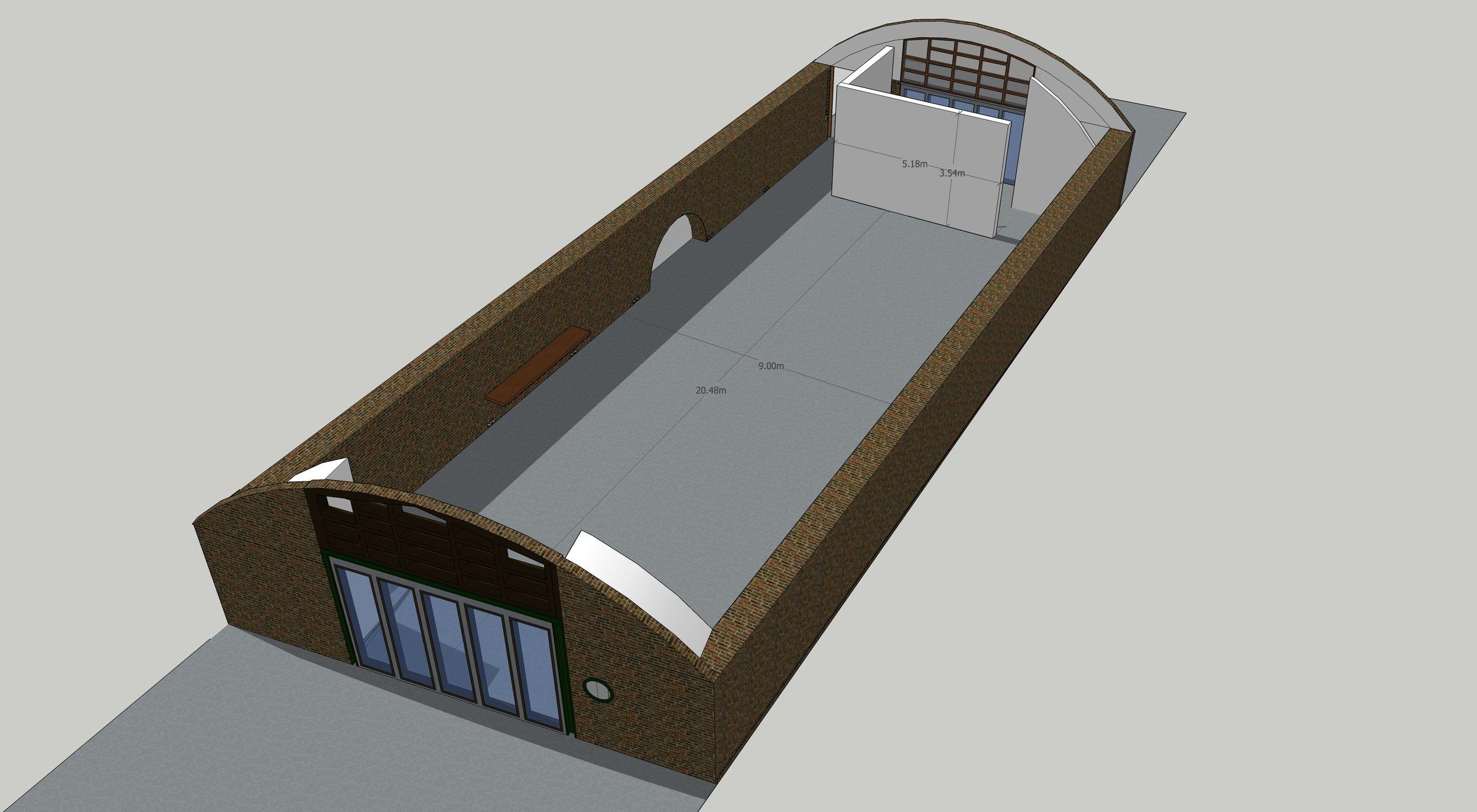 Studio1Website01.jpg