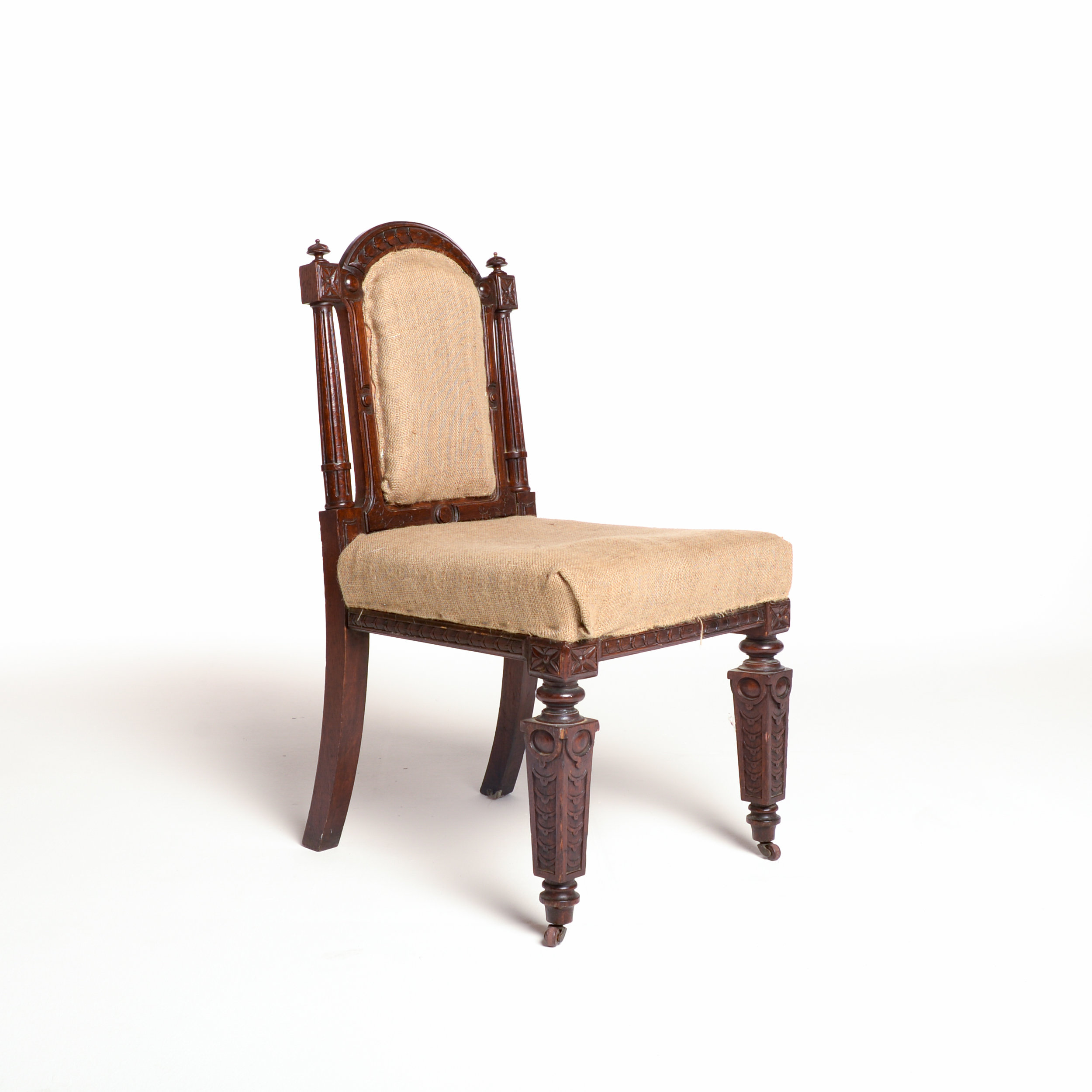 Motel Furniture2364.jpg
