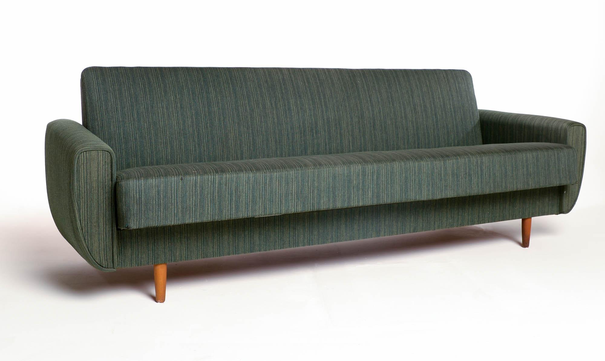 Motel Furniture2368.jpg