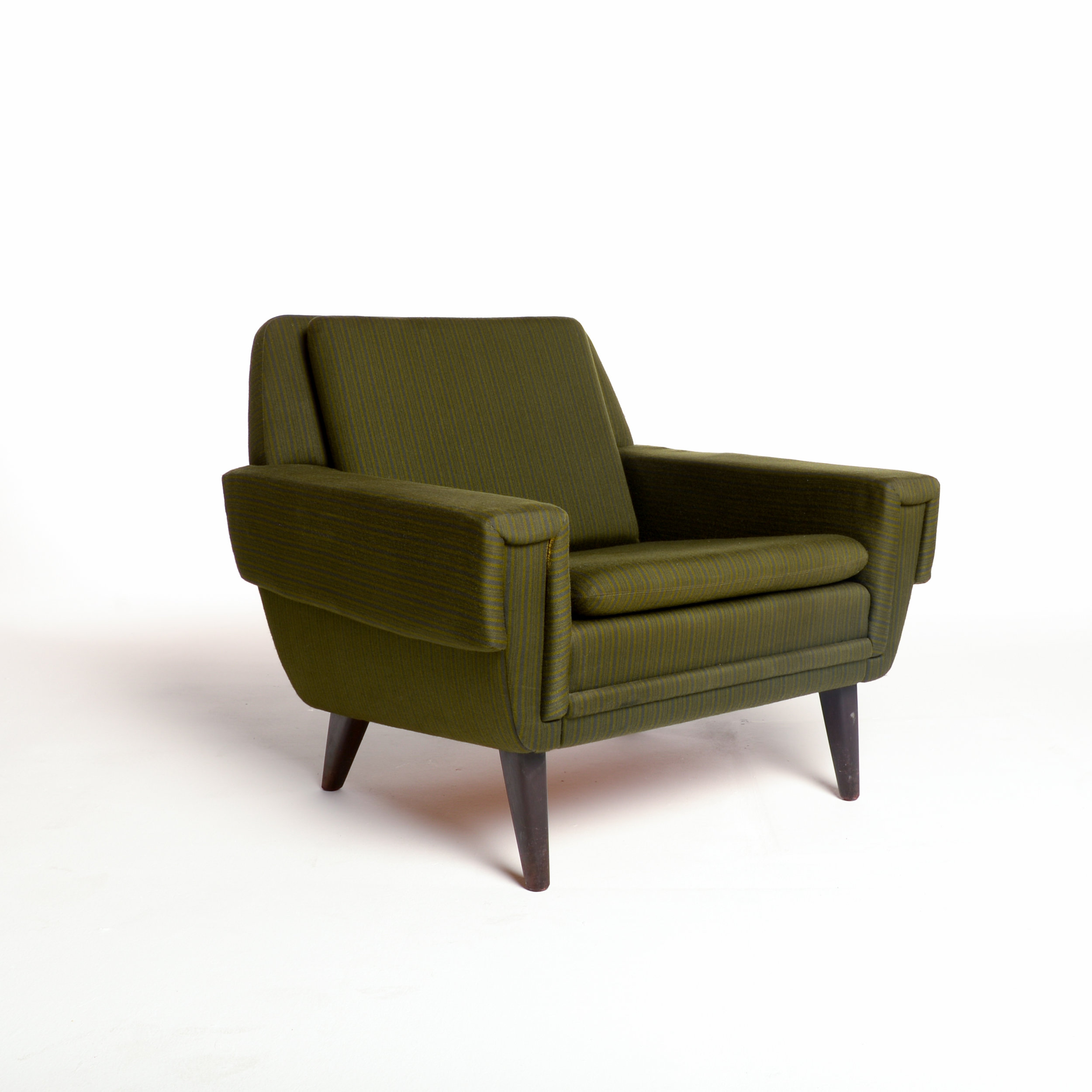 Motel Furniture2369.jpg