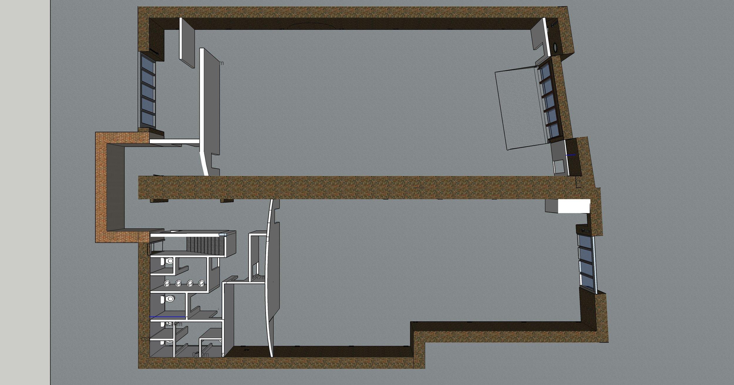 Studio 1&2 Plan.jpg