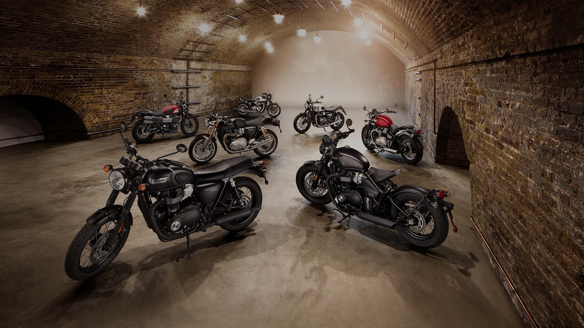 Motel Studios London - Triumph Motorcycles - Classics-genre-hero-1920x1080.jpg