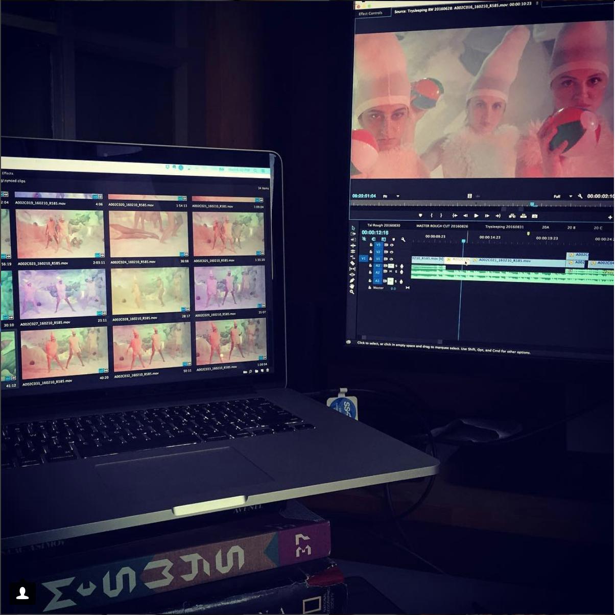 SBB_x_editing.png
