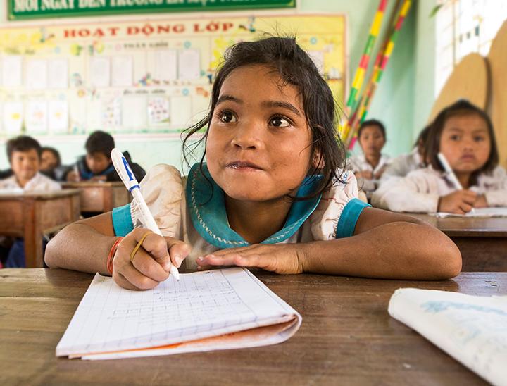 facts-on-girls-education.jpg