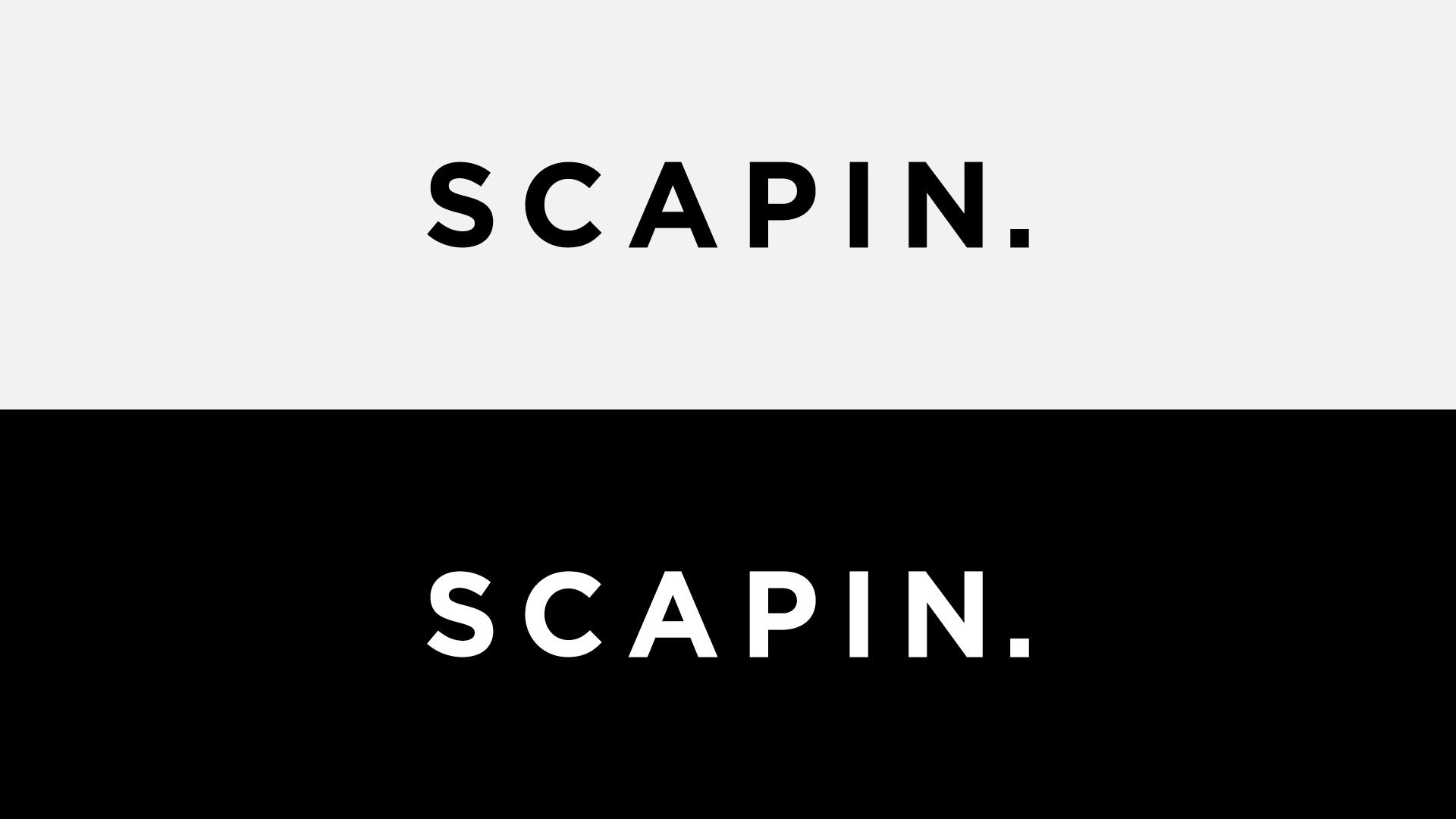 Scapin-logo2.jpg
