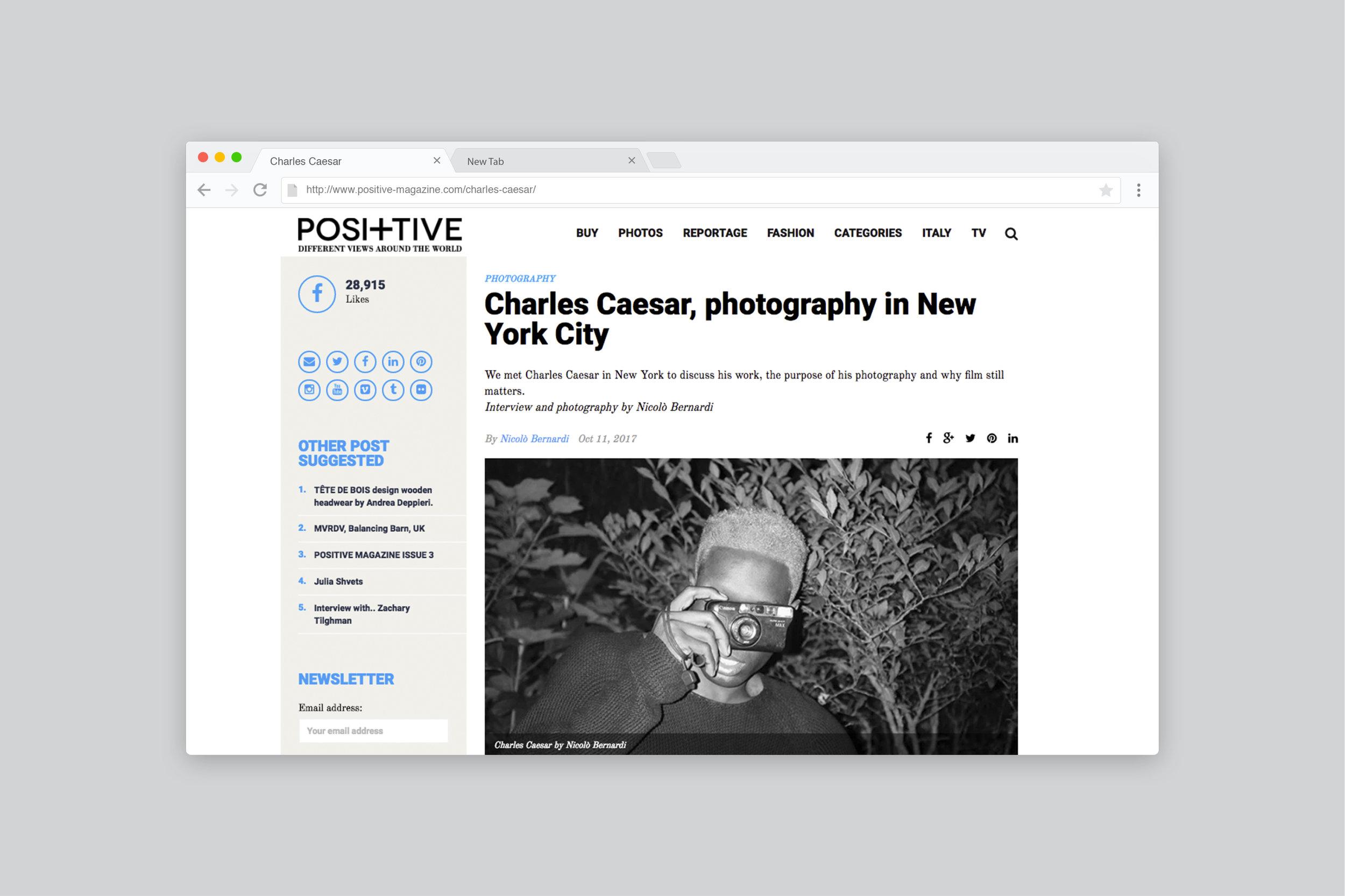 PositiveMagazine-slides2.jpg