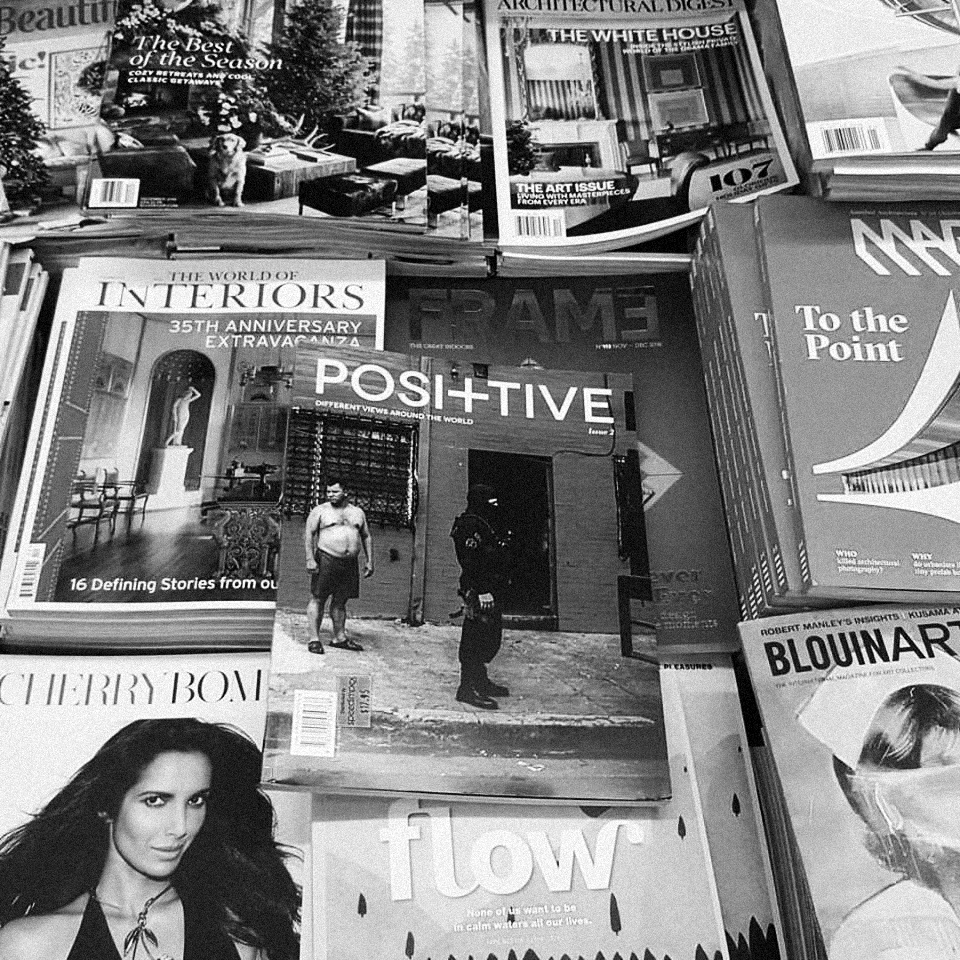 PositiveMagazine-photo3.jpg