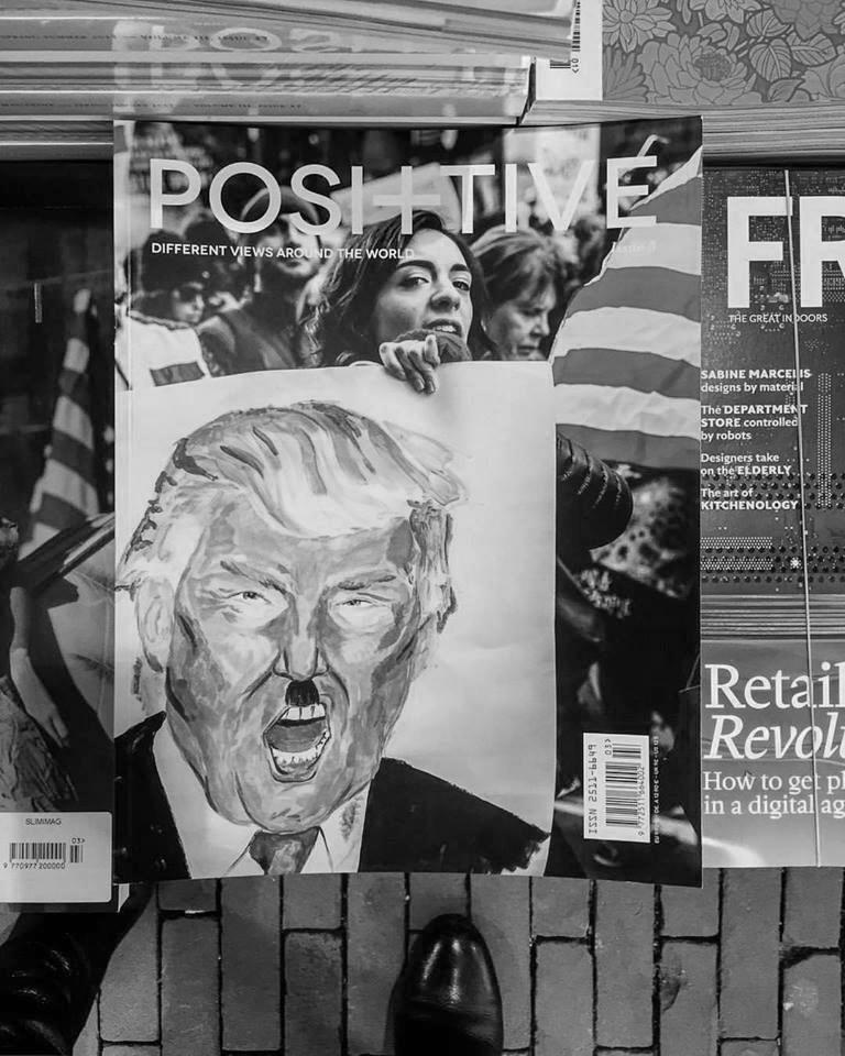 PositiveMagazine-photo4.jpg