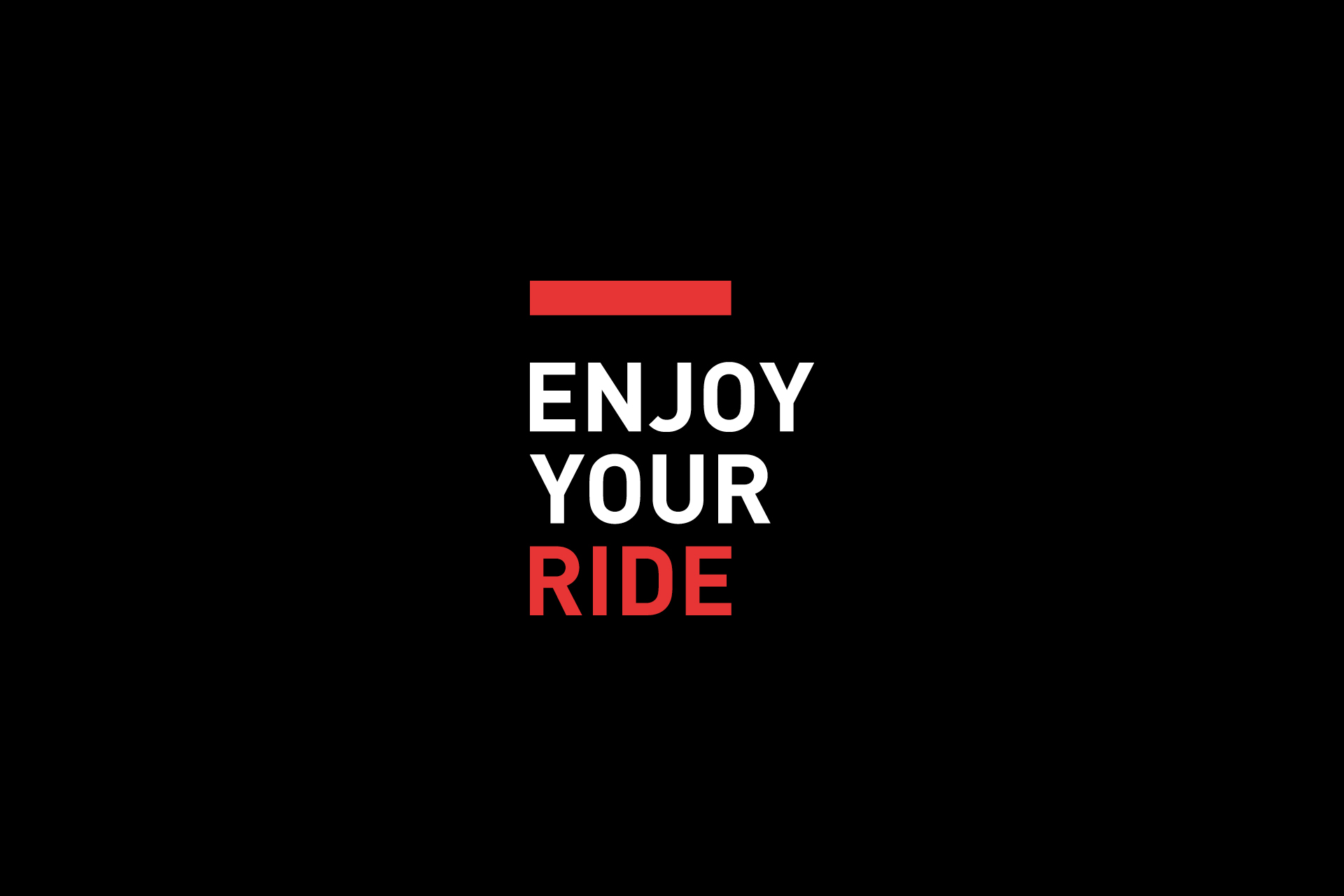 SelleItalia-enjoyouride-logo2.jpg