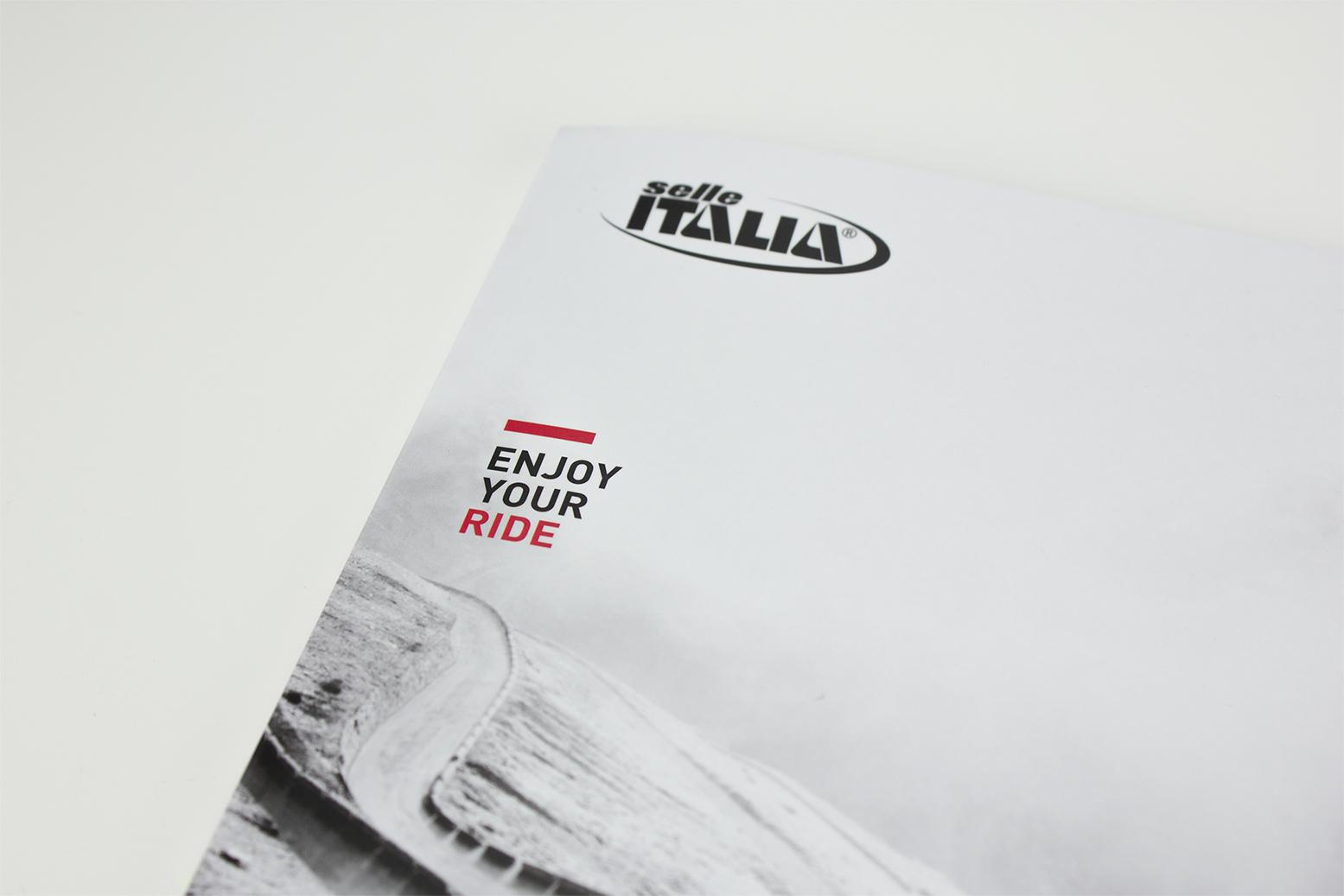 SelleItalia-enjoyouride-logo4.jpg