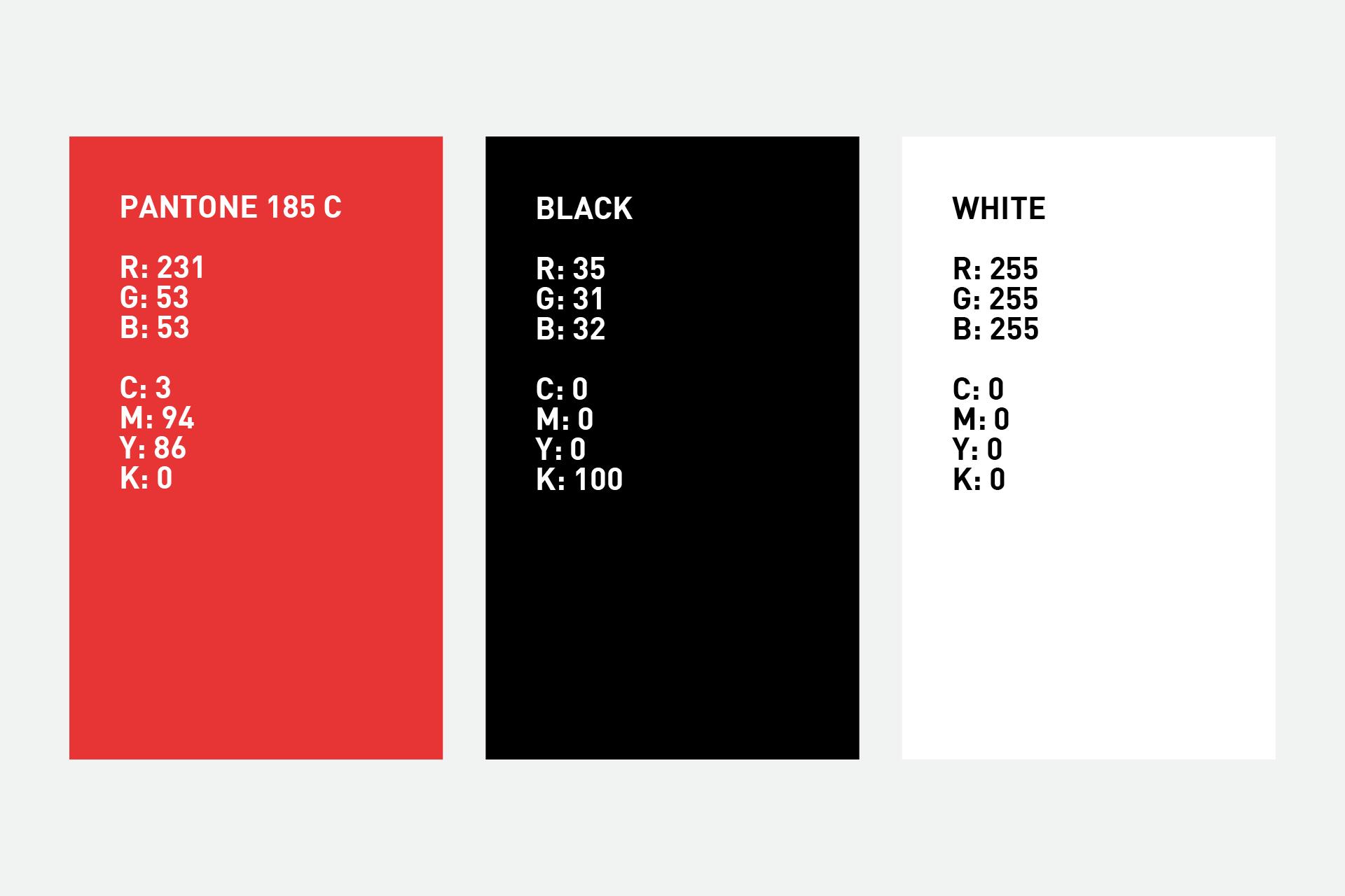 SelleItalia-color palette.jpg