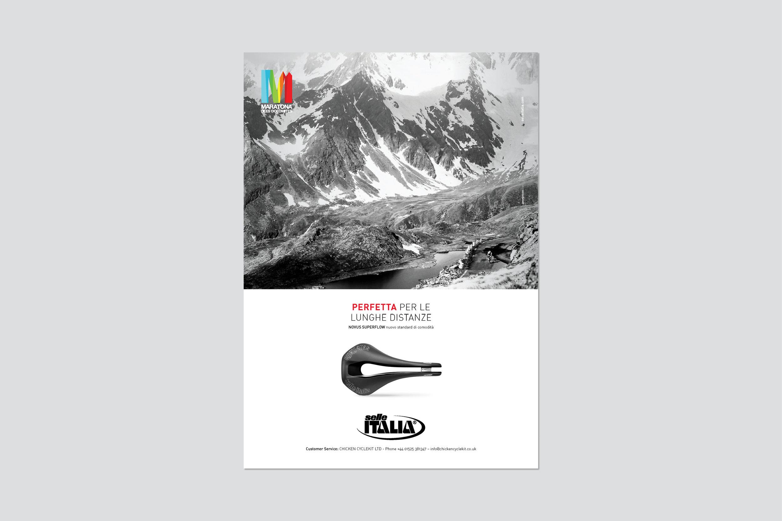 SelleItalia-adv7.jpg
