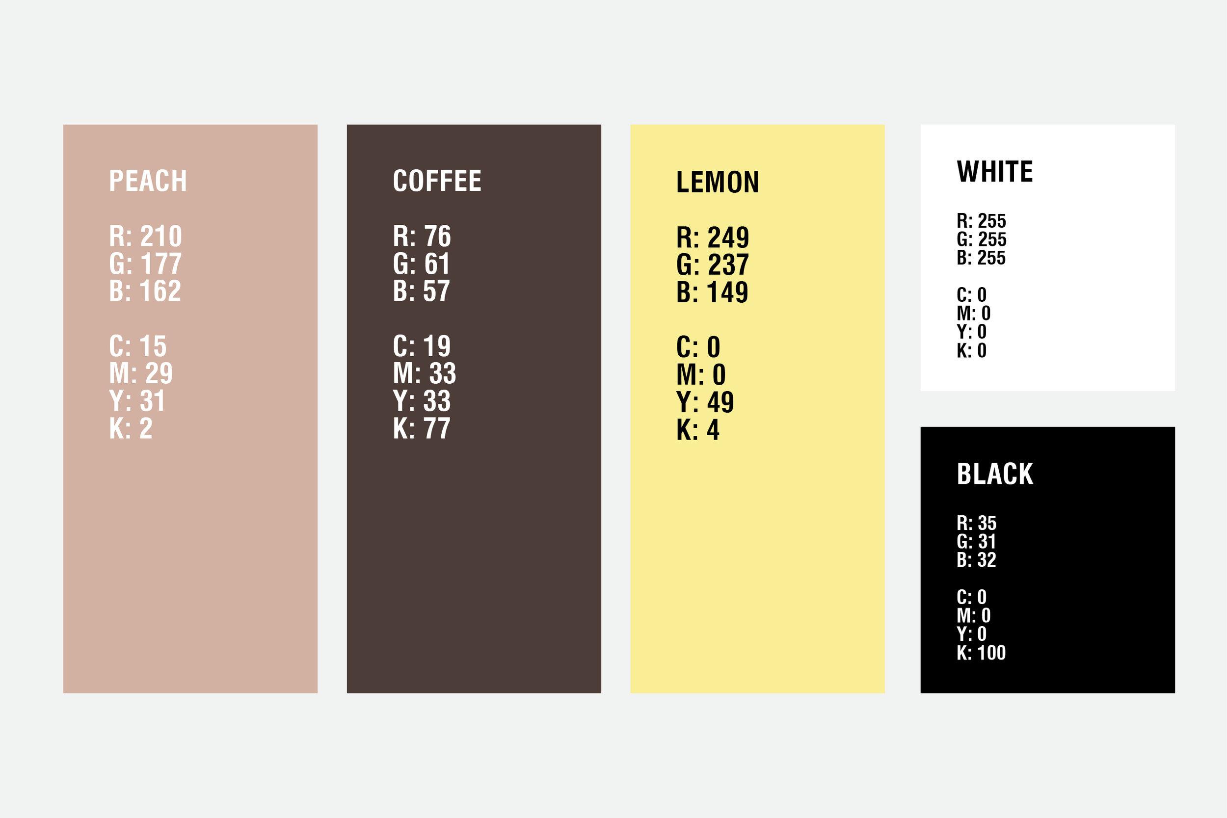Jobs-color palette.jpg