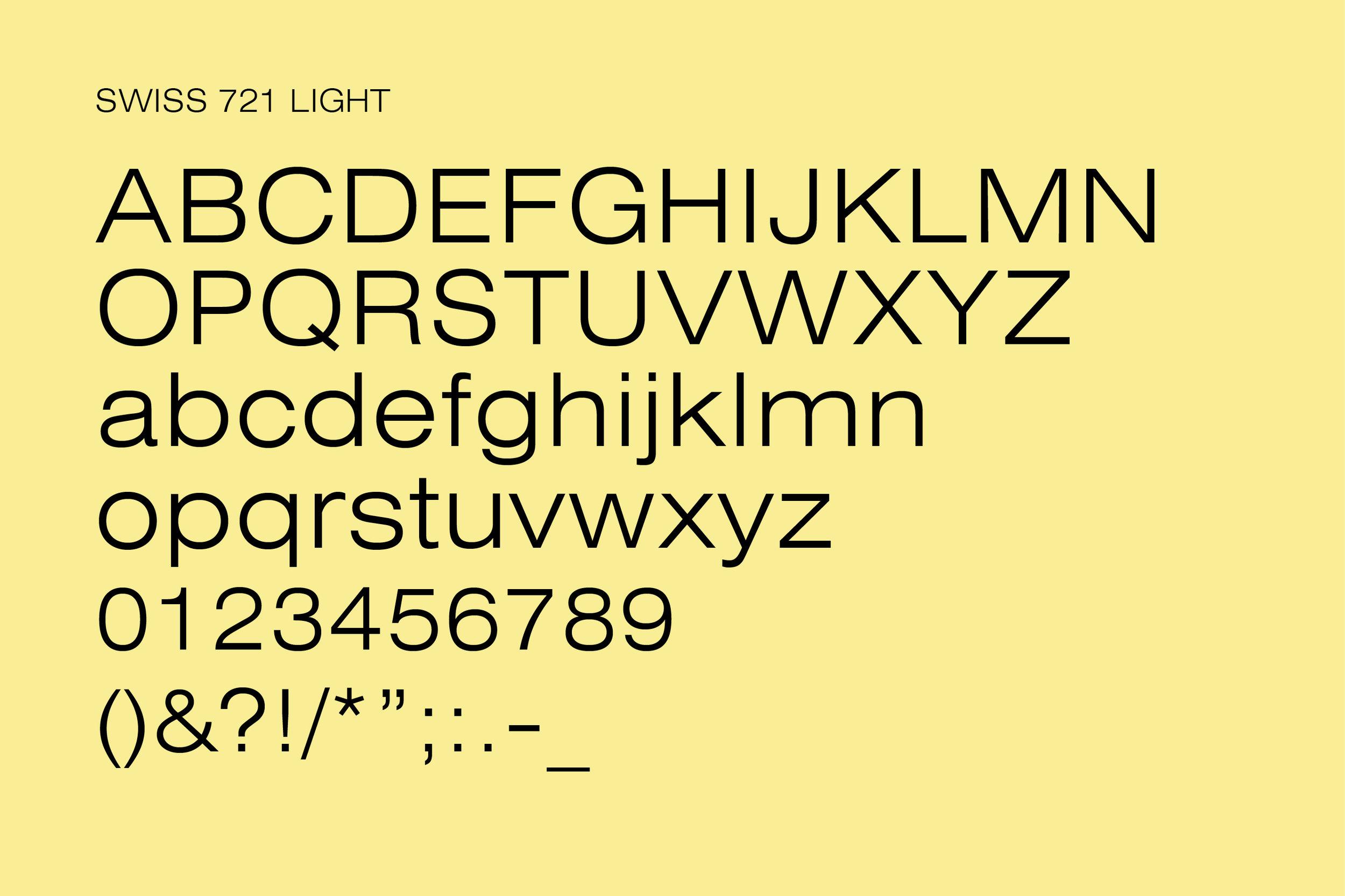 Jobs-typography2.jpg