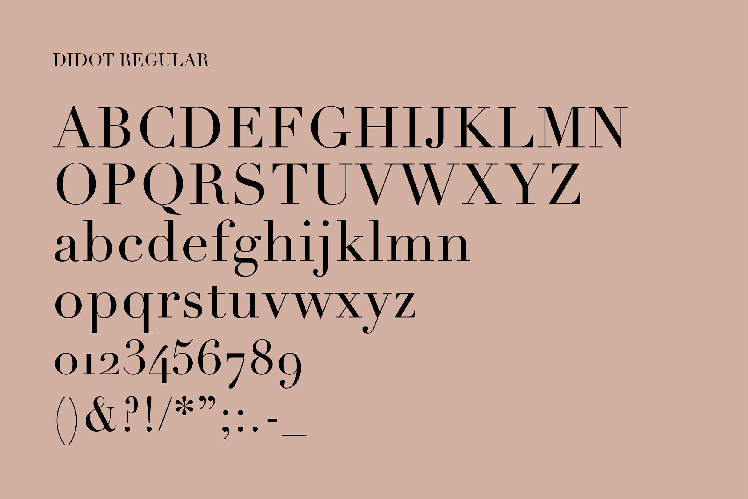Jobs-typography.jpg