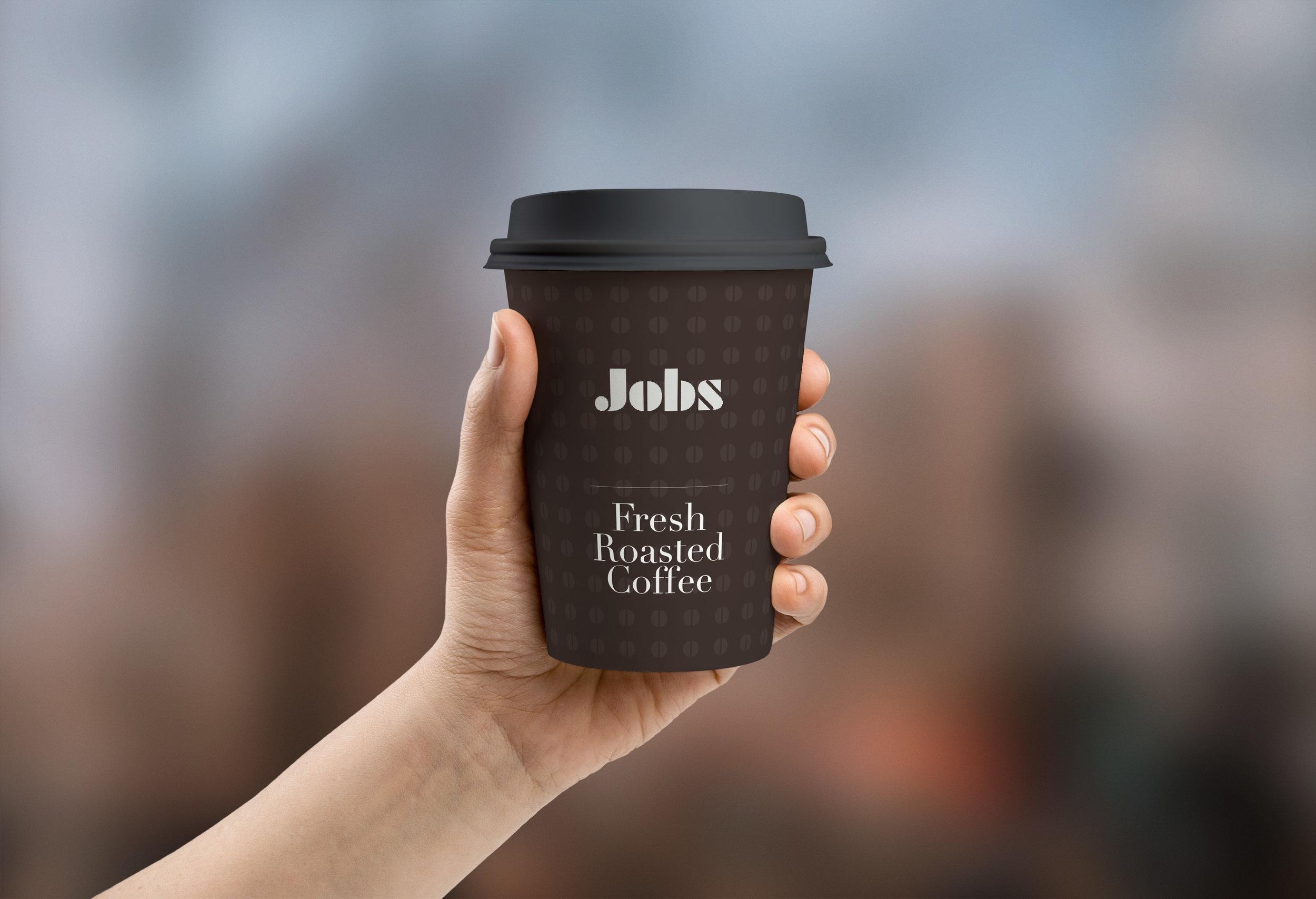 Jobs-coffe.jpg