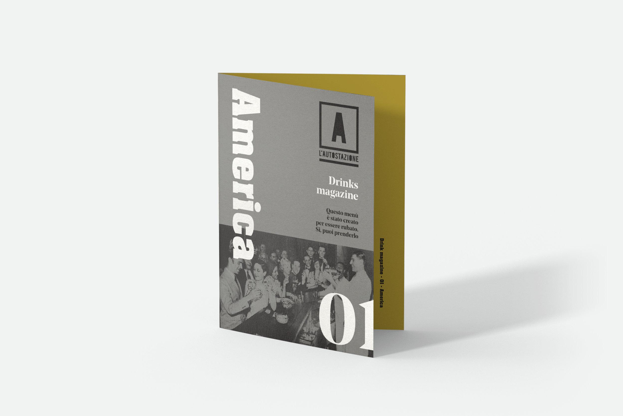 Autostazione-magazine.jpg
