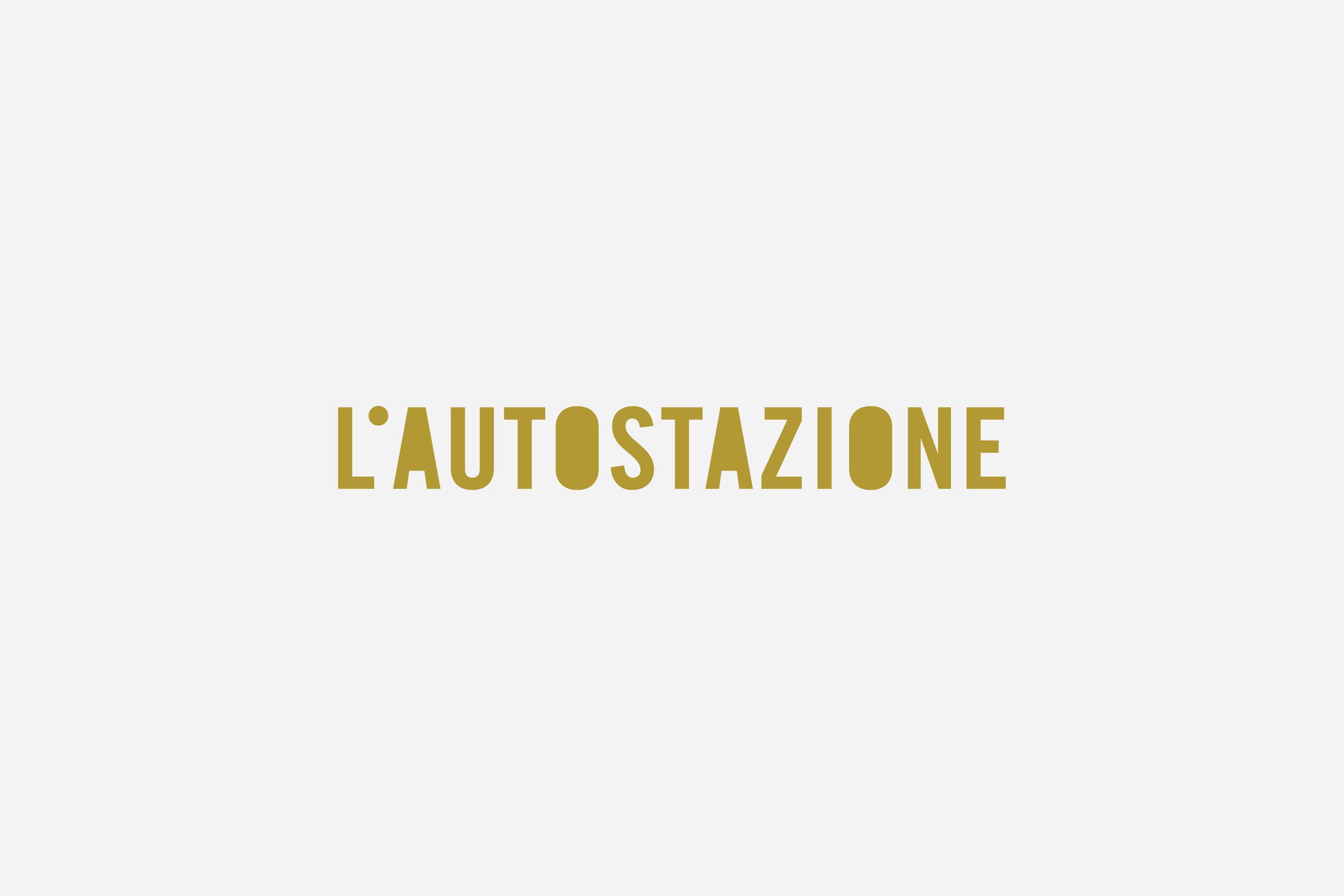 Autostazione-logo.jpg