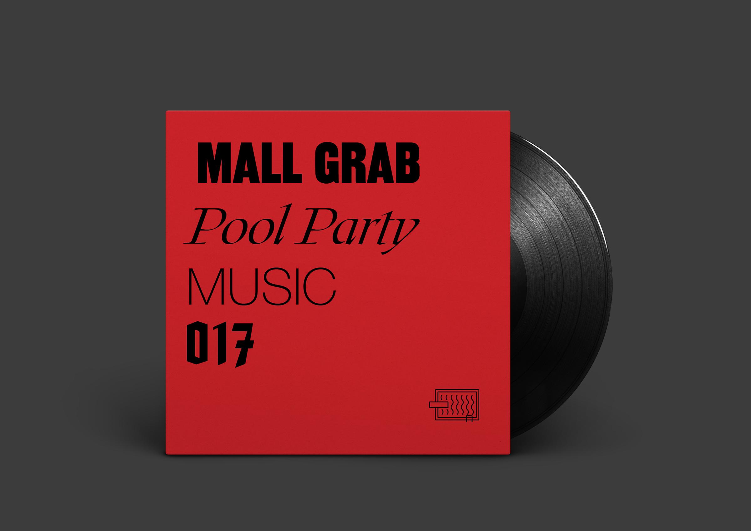 10-Mall Grab-2.jpg