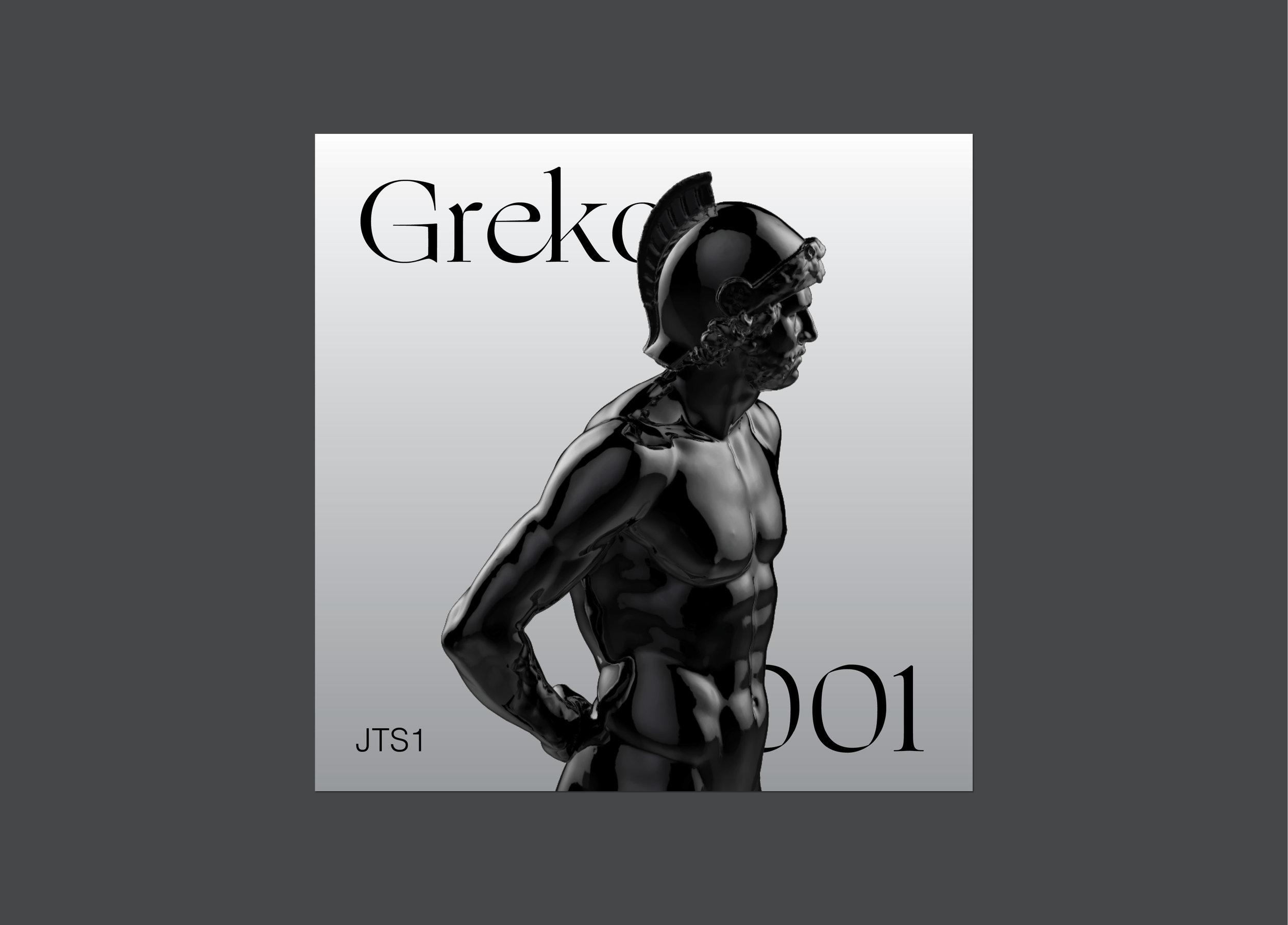 Nicolò Bernardi-JTS1-Greko001.jpg