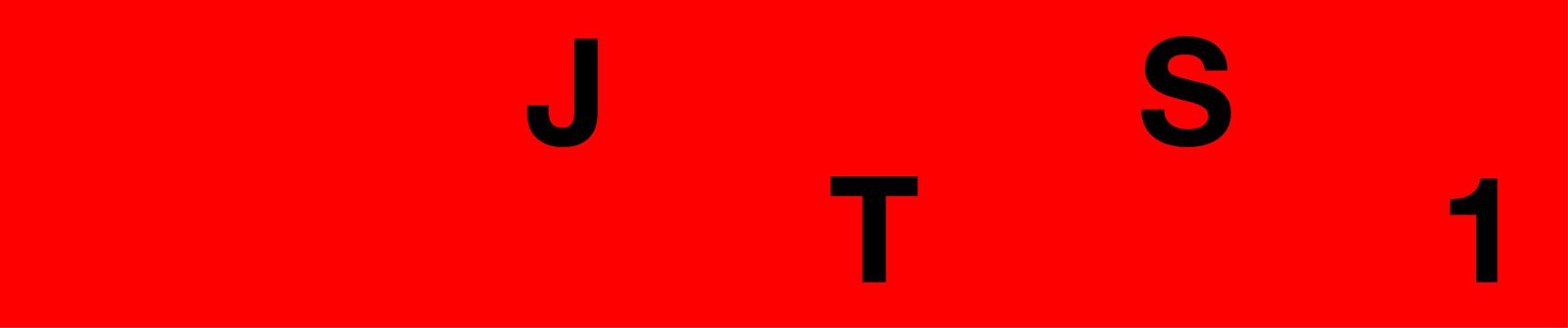 NicoloBernardi-JTS1-CoverSoundCloud1.jpg