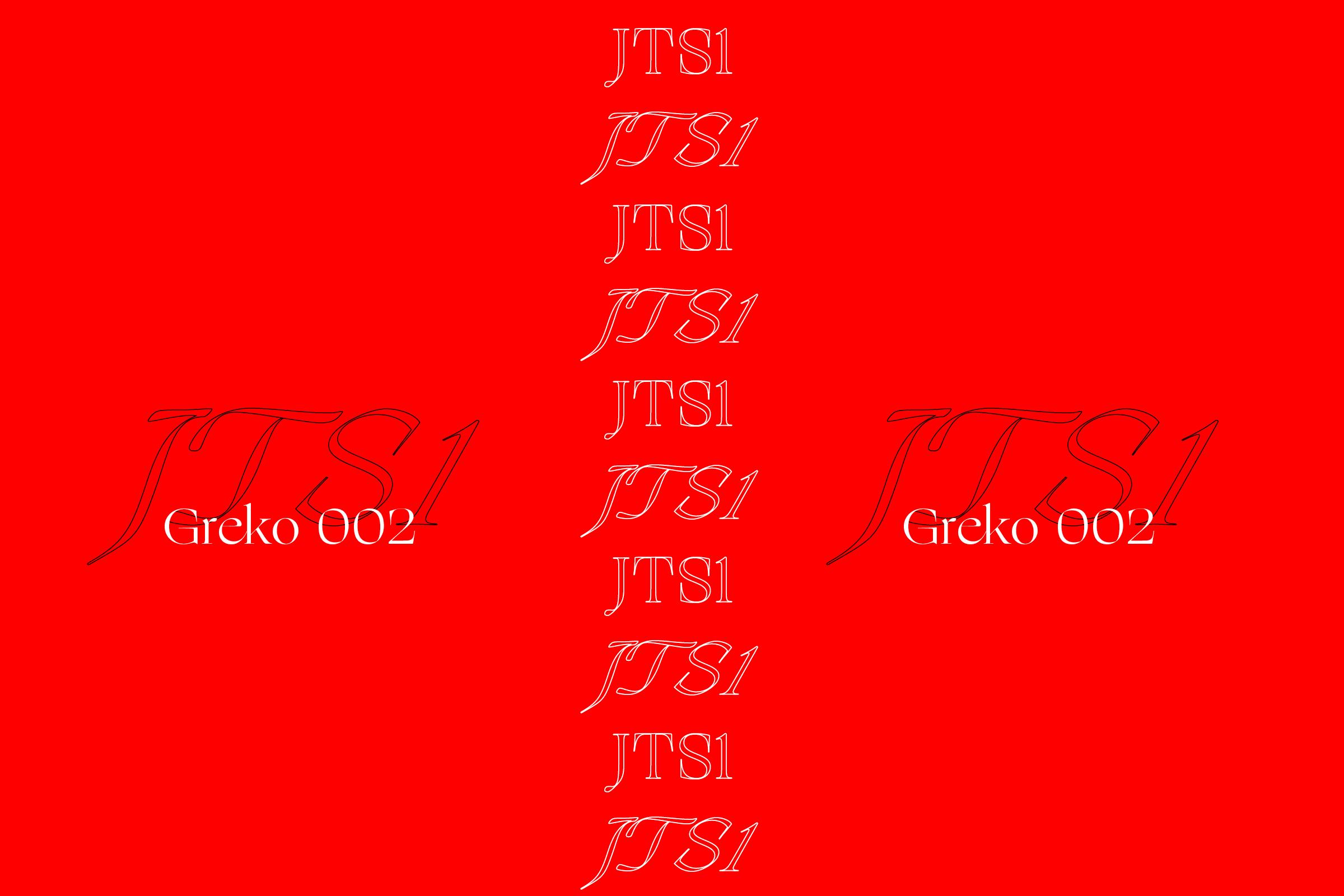 JTS1-Greko002-type treatment.jpg