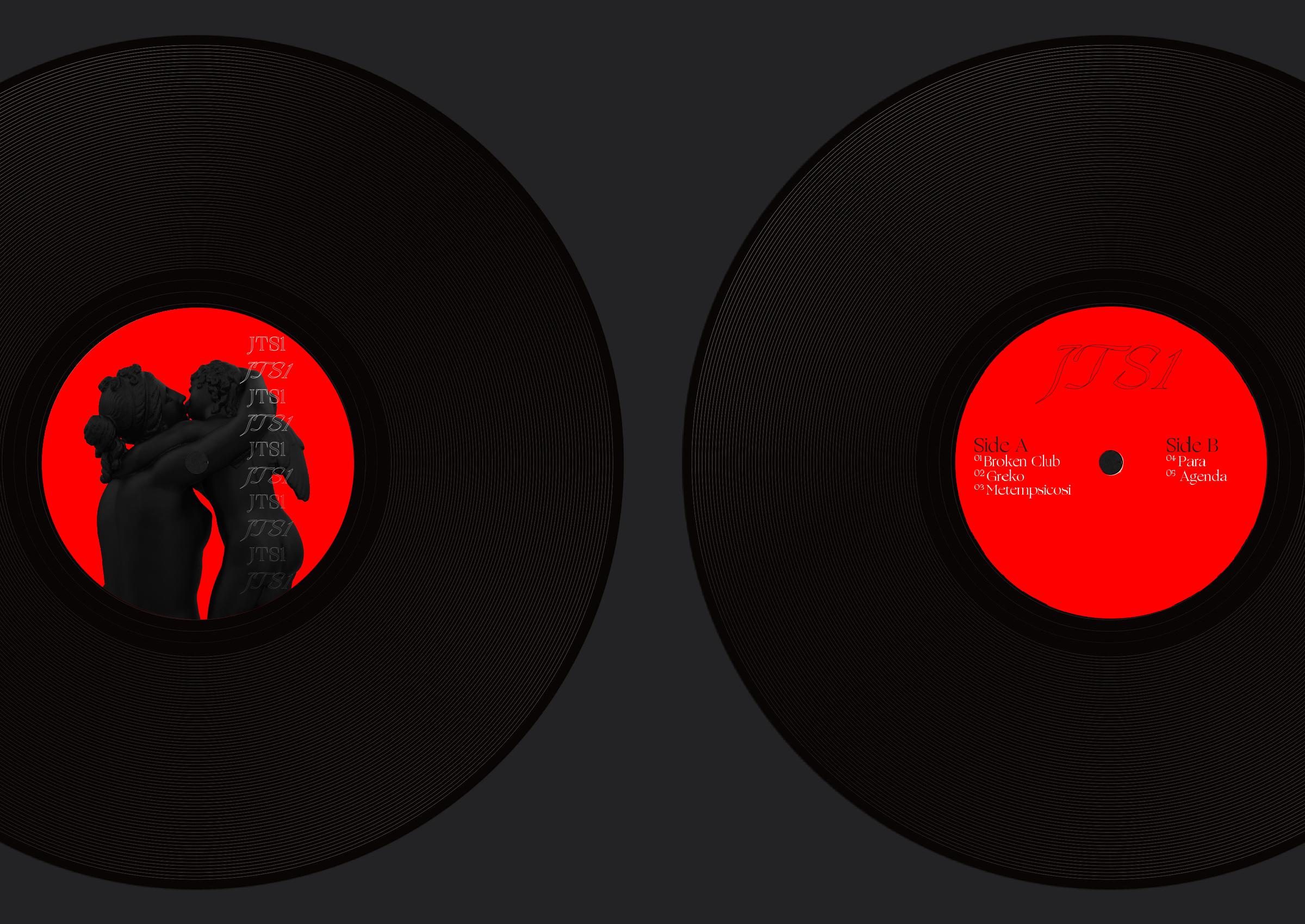 JTS1-Greko002-Vinyl Combination.jpg
