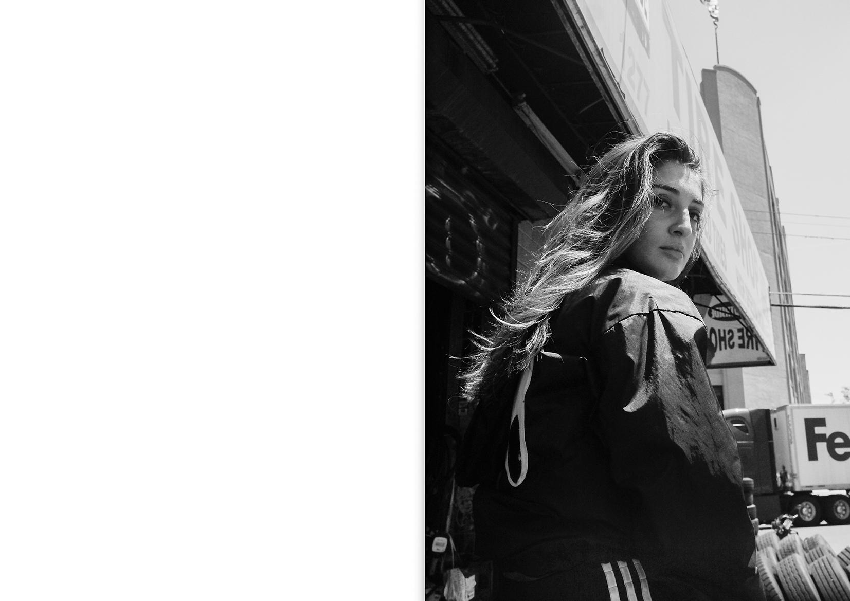 NicoloBernardi-SophiaSaze-MixMag4.jpg