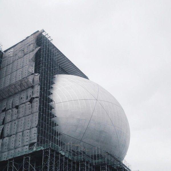 e1e83093ba0351dfd2280b8990f4c762--rem-koolhaas-brutalism.jpg