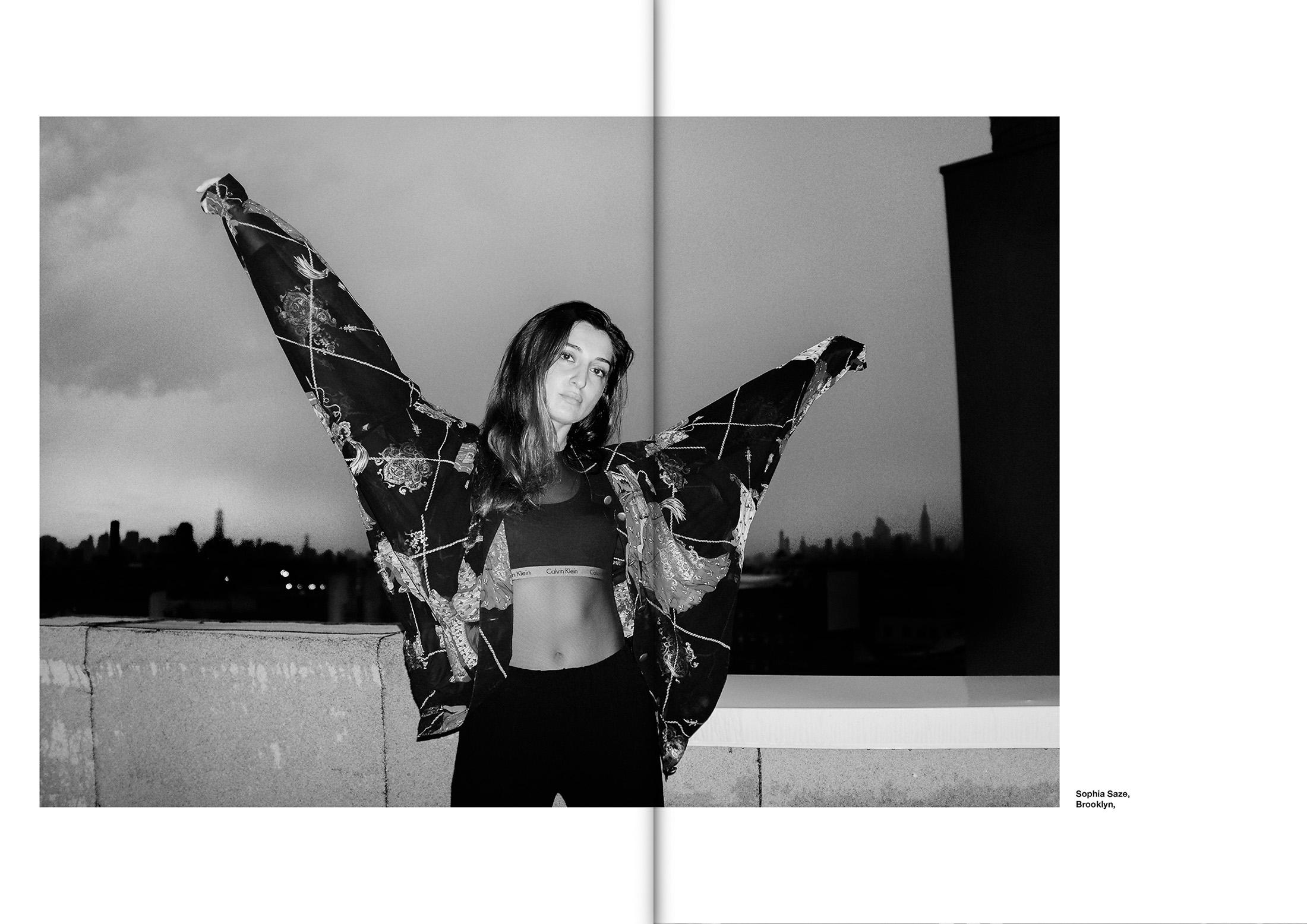 NicoloBernardi-SophiaSaze-Untitled1.jpg