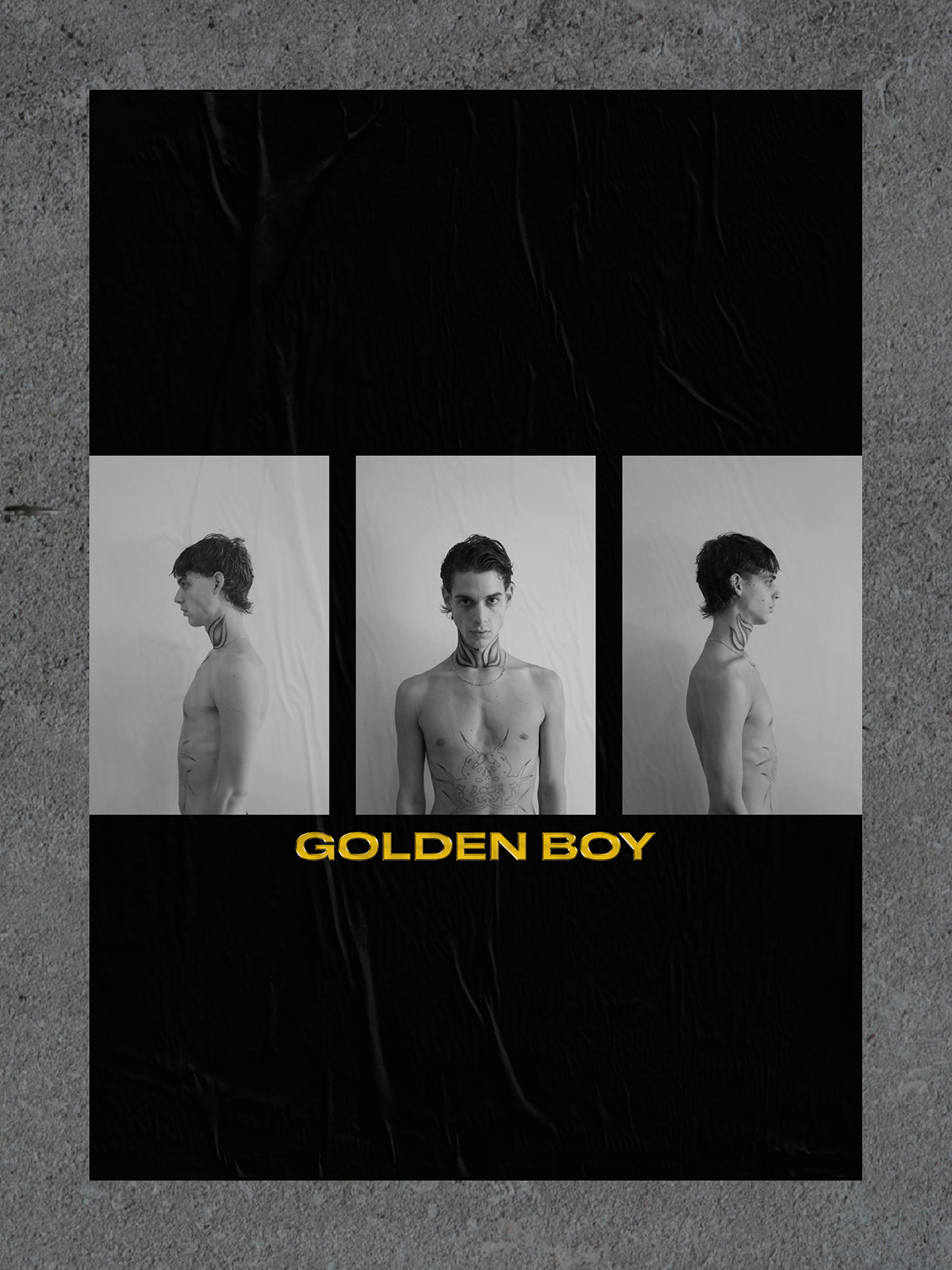 GoldenBoy-Poster2.jpg