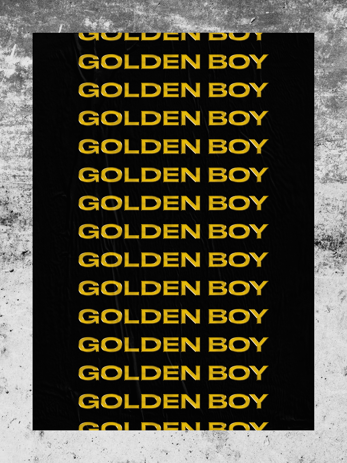 GoldenBoy-Poster5.jpg