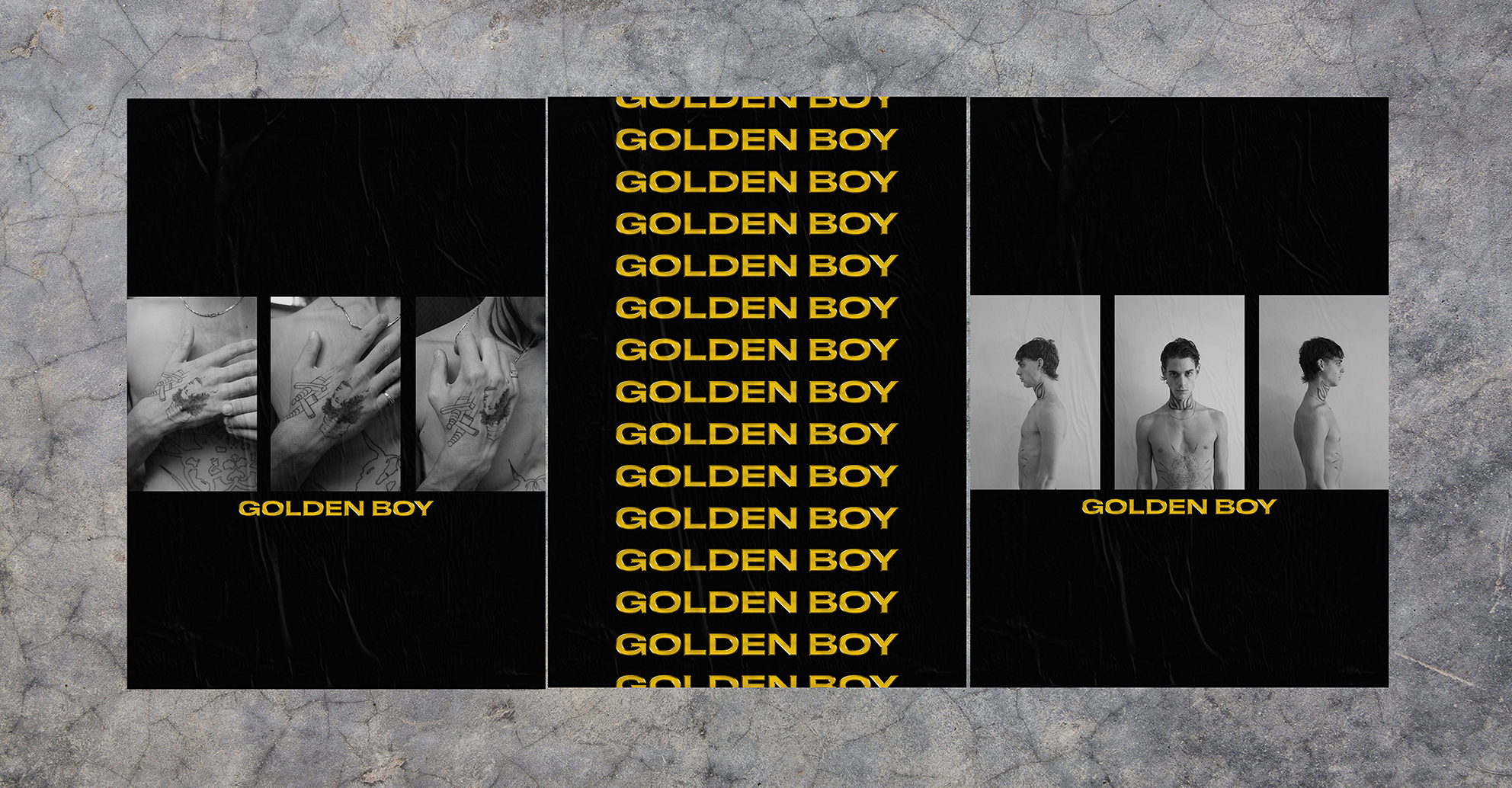 GoldenBoy-Poster composition2.jpg